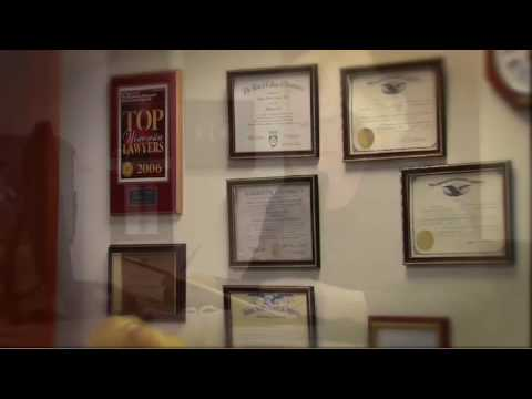 Waukesha Family Law Attorney Milwaukee Bankruptcy Lawyer Wisconsin