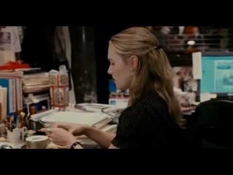 The Holiday  Full  by Kate Winslet.avi