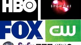 Продление и закрытие сериалов на телесезон 2012 - 2013