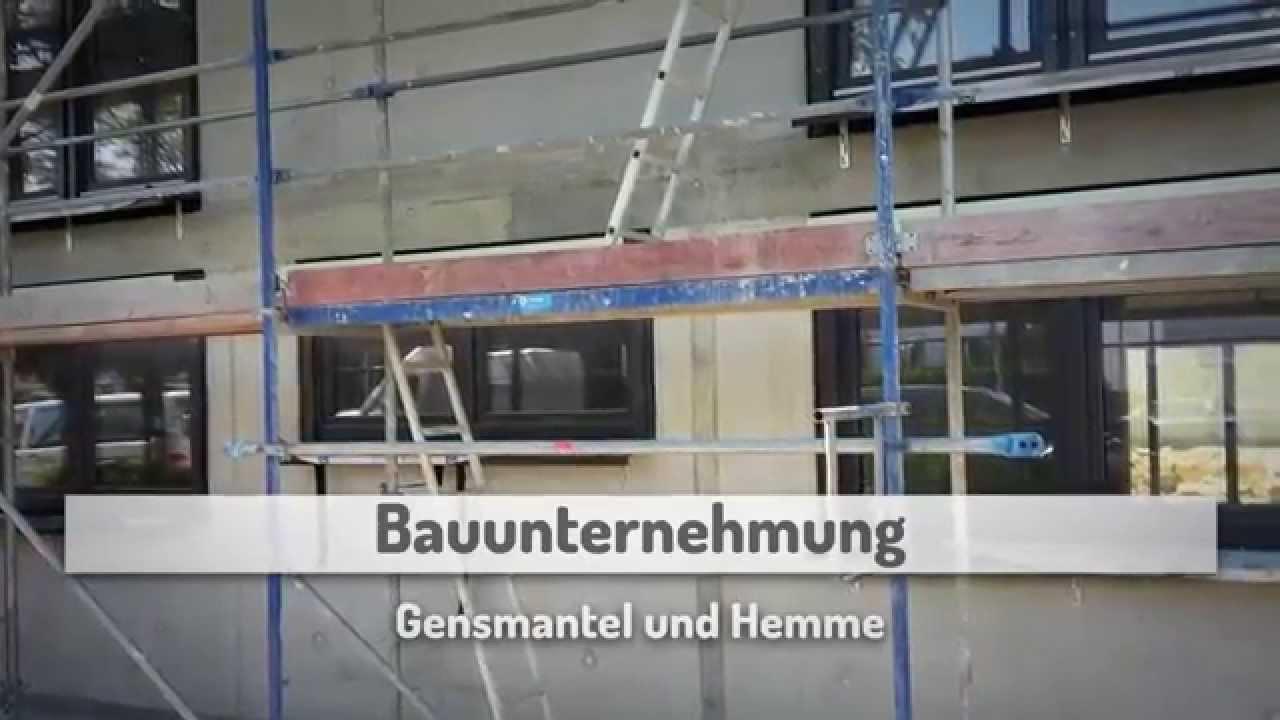 Bauunternehmer Stuttgart gasinstallation stuttgart bauunternehmen stuttgart bauprojekte