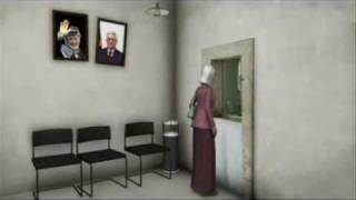 Fatenah - Part 2/3