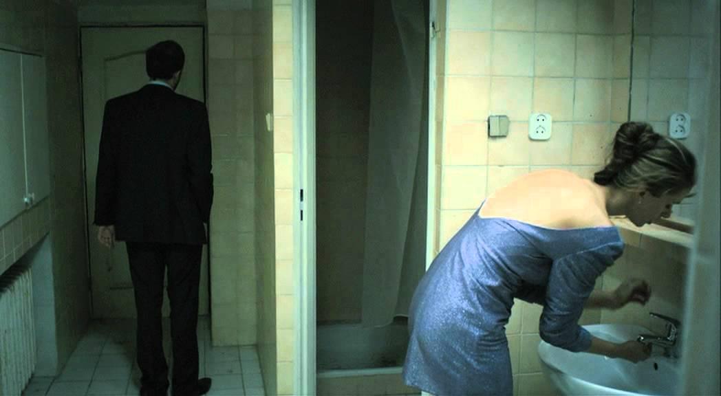 bez wstydu 2012 watch online