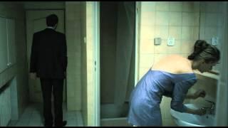 Film Trailer: Bez wstydu / Shameless