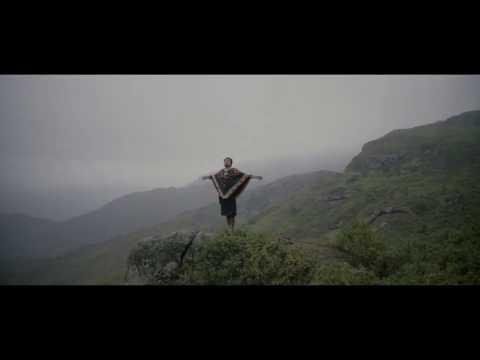 Mix - Huayno-music-genre