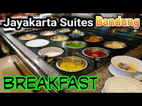review:-breakfast-jayakarta-suites-hotel-bandung