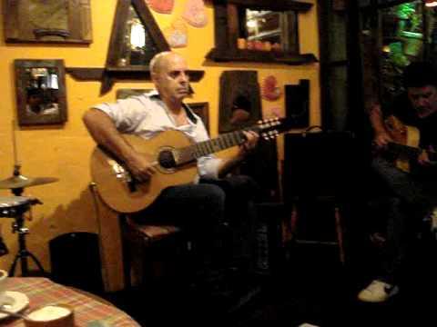 ROGERIO PIVA MARIO EUGENIO e RICHARD MONTANO