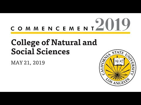 college-of-natural-and-social-sciences---8:30am