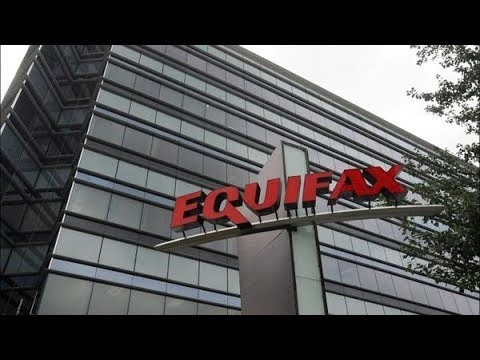 Equifax Website Is Apparently Hacked | Los Angeles Times
