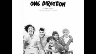 What Makes You Beautiful - One Direction ( ALBUM VERSION )
