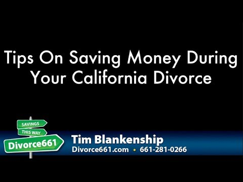 tips on how to avoid a divorce