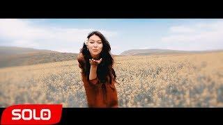 Осор Эшматов - Кара козум / Жаны тамашалуу клип 2018