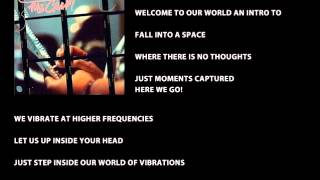 Watch Blackalicious World Of Vibrations video