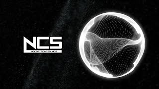 Download Mp3 The Arcturians - This Is Life  Ncs Release