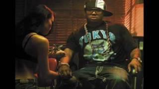 The Dream - Rockin That Thang (Remix) ft. Josh B. Pimpin
