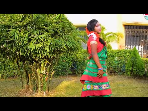 "New Release Santali Video 2018 By Santali NEW HITS""Copy Book Text To Your Smartphone"