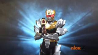 Download Video Power up the Bass Cannon MP3 3GP MP4