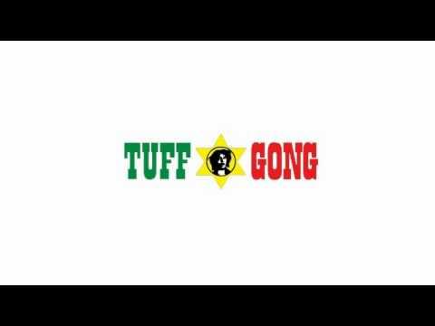 Tuff Gong (GTA IV)
