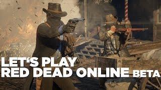 hrajte-s-nami-red-dead-redemption-2-online-beta
