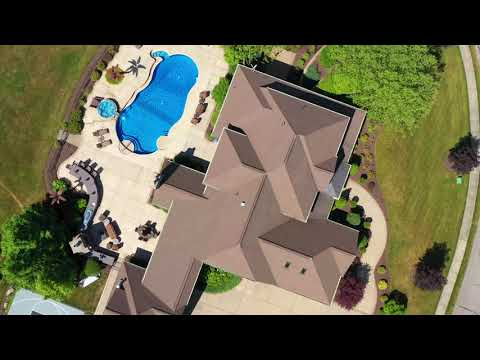 luxury-home-for-sale.-3005-whispering-creek-drive,-allison-park-pa.-15101