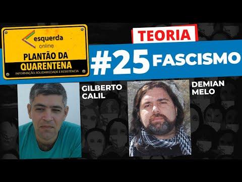 conversas-de-formação---fascismo:-teoria,-história-e-atualidade-|-plantão-da-quarentena-#25