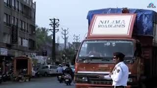 Traffic police song full 2 dhamal.