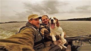 видео Ловля леща на фидер в октябре - Рыбалка, охота, отдых и туризм.