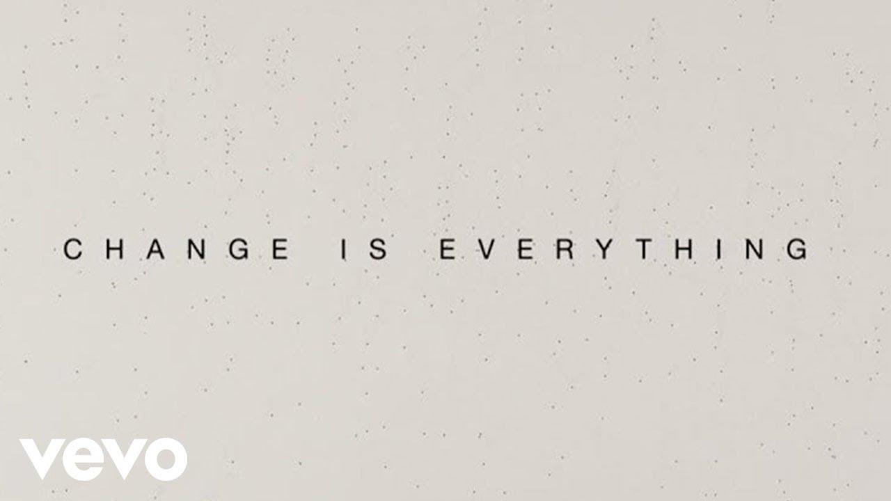 son-lux-change-is-everything-sonluxvevo