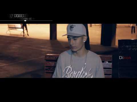 Biper ft. Balantainsz, Dixon & Milk - Ahora Que Ya no Estas  HD