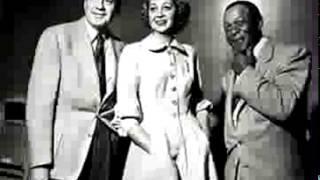 Jack Benny radio show 10/8/39 Dennis Day