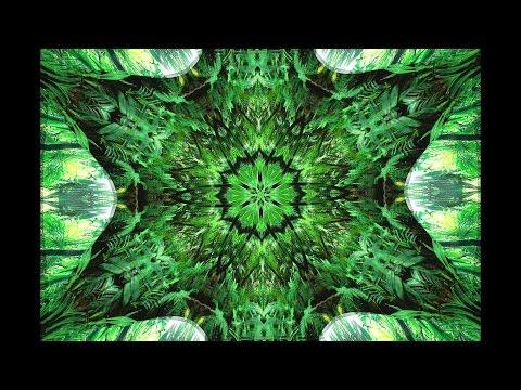 Klaada - Tribal Ceremony (Psytrance preview)
