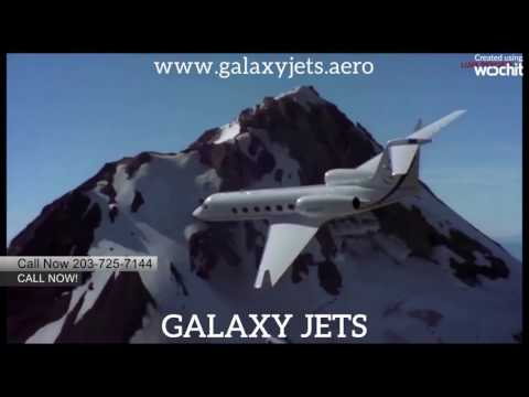 Call Now Martha's Vineyard Best Private Jet Charter Company Galaxy Jets  203-725-7144