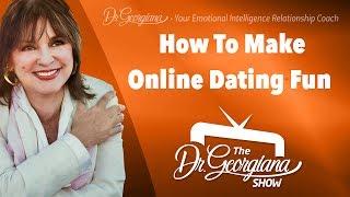 Dating Site Messenger Quick Walkthrough