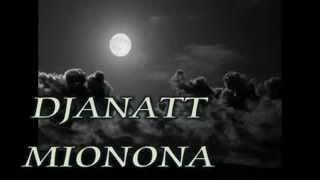 Video DJANATT Mionona download MP3, 3GP, MP4, WEBM, AVI, FLV November 2018