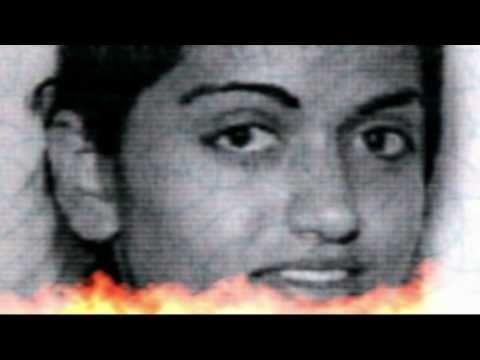 ghazala khan dokumentar