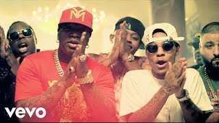 Download Rich Gang - Tapout (Explicit) [Official Video] Mp3 and Videos