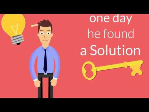 Business Advisor Consultant Birmingham 0333 444 8522