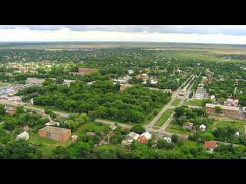 Семикаракорск.avi
