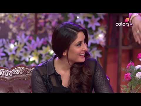 Comedy Nights with Kapil - Shorts 63
