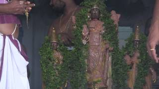 Kanchi Varadarajan  - Thirumanjana Kattiyam (Anushtana Kulam)_8m 35s thumbnail