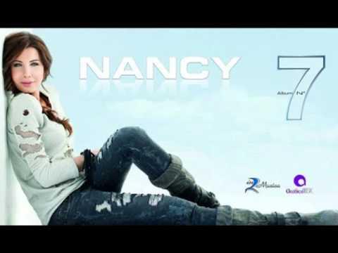 نانسى اوكى.flv