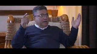 Ինչու էր ֆրանսիացի բանտապահը տարիներ անց փնտրել ու գտել  ԱՍԱԼԱ ի մարտիկ Վարուժան Կարապետյանին