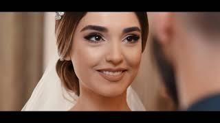 Narek & Armine (Самая красивая армянская свадьба) Kartashoff Production