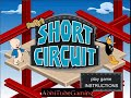 Daffy Duck's Short Circuit - Daffy Duck Games For Kids
