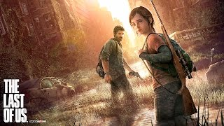 The Last of Us Remastered gameplay walkthrough part 28 The Power Plant (PS4)