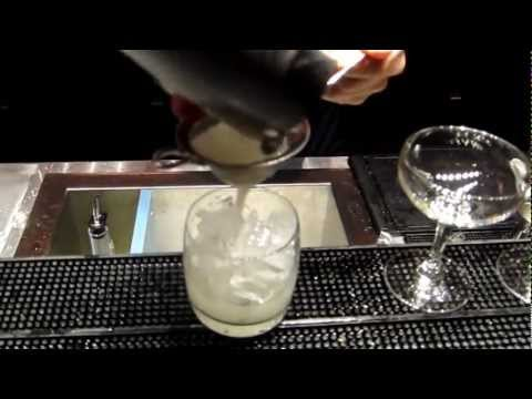 Balthazar Champagne Bar Copenhagen