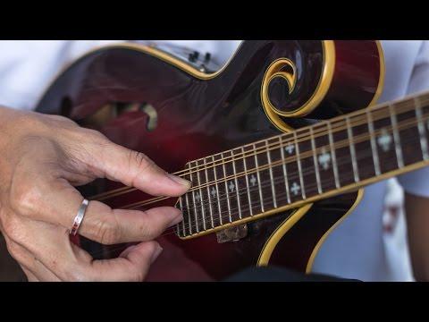 Mandolin Relaxing Music: Meditation Music, Studying Music, Zen Music, Sleeping Music, Calm Music ♫52