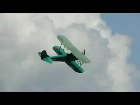 Po 2 RA 1928G Alexey Franc Flight Mochische