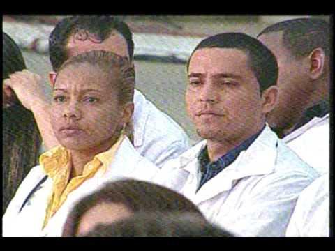 """Maduro: """"Colombia está preparando una masacre contra líderes de las Farc"""""""