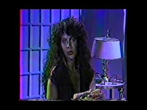 GUILHERME OSTY - Humor APERTE O CINTO - TV MANCHETE