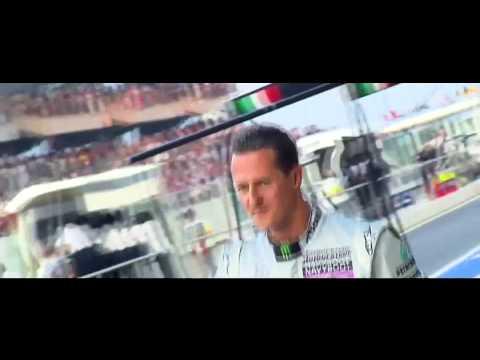 Formula 1 2010 Abu Dhabi Grand Prix